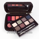 Laura Mercier Holiday 2012 Glamour Wardrobe Dual Decker Colour For Eyes Cheeks & Lips