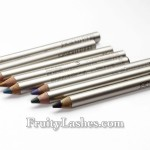 Laura Mercier Holiday 2012 Smoky Effects Mini Eye Pencil