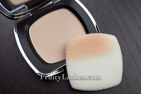 BareMinerals Ready SPF15 Touch Up Veil Translucent