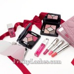 Dior Spring 2013 Cherie Bow Makeup Collection
