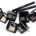 Dior Spring 2013 Twin Set Eyeshadow Diorshow Mono Eyeshadow