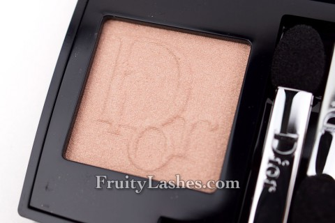 Diorshow Mono Backstage Eyeshadow 623 Ruban Ribbon