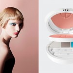 Giorgio-Armani-Spring-2013-Pop-Collection