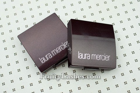 Laura Mercier Art Deco Muse Collection Illuminating Eye Colour