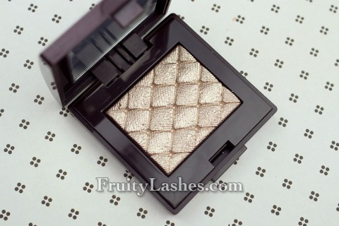 Laura Mercier Illuminating Eye Colour Gilded Platinum