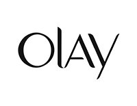 NewOlayLogo_BlackOnWhite