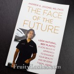 The Face of the Future by Dr. Jacono