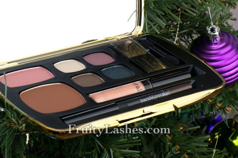 bareMinerals Light Show Holiday 2012