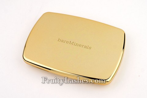 bareMinerals Light Show Palette Compact