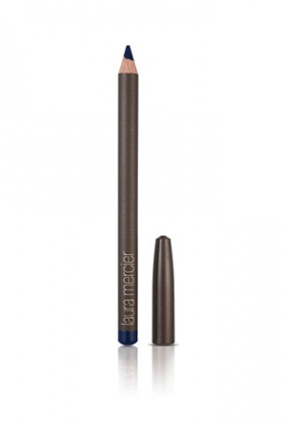 laura-mercier-spring-2013-arabesque-collection-Eye-Pencil-Midnight-Bleu