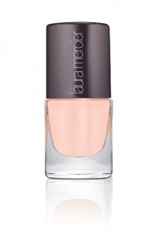 laura-mercier-spring-2013-arabesque-collection-Nail-Lacquer-in-En-Pointe