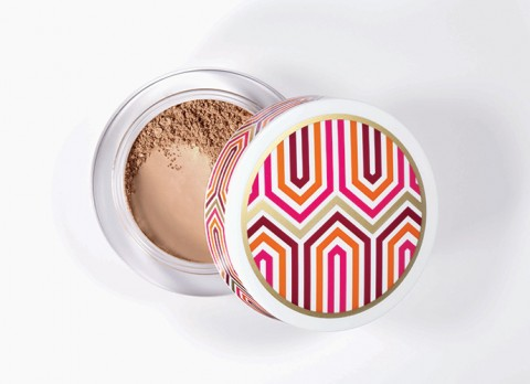 BareMinerals-Jonathan-Adler_Foundation_Medium-Beige