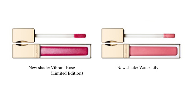Clarins-Spring-2013-Gloss-Prodige
