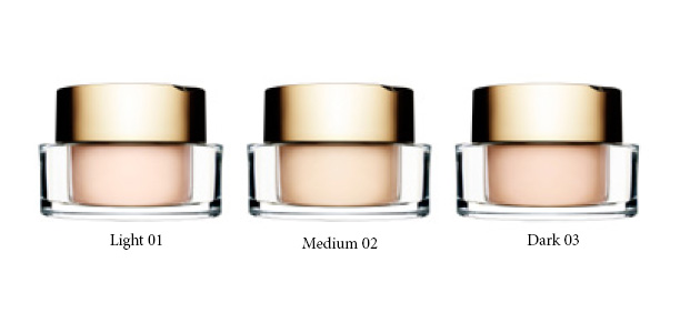 Clarins-Spring-2013-Multi-Eclat-Mineral-Loose-Powder