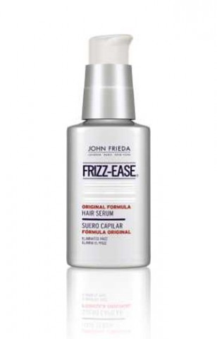 Frizz-Ease-Hair-Serum-Original-Formula