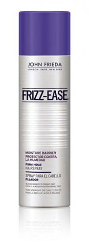 Frizz-Ease-Moisture-Barrier-Firm-Hold-Hairspray