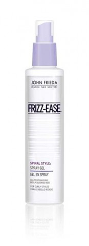 Frizz-Ease-Spiral-Style-Spray-Gel