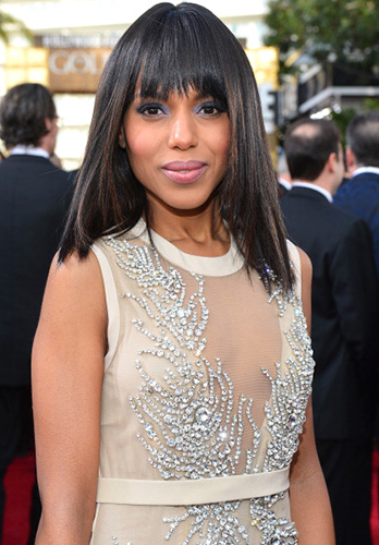 Golden-Globes-Kerry-Washington