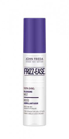 John-Frieda-Frizz-Ease-100-Shine