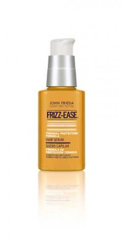 John-Frieda-Frizz-Ease-Thermal-Protection-Formula-Hair-Serum