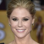 Julie-Bowen-2013-SAG-Awards
