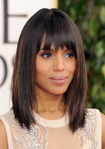 Kerry-Washington-at-the-Golden-Globe-Awards-in-Lancome