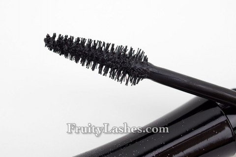 Lancome Hypnose Star Mascara Flat Side