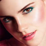 Lancome-Spring-2013-In-Love-Color