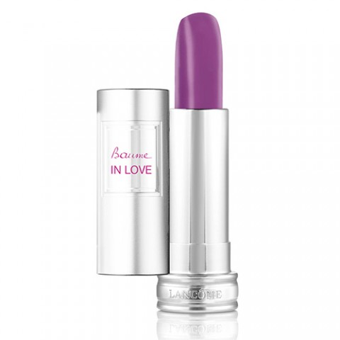 Lancome-Spring-2013-In-Love-Color-Baume-In-Love-Midnight-Rose