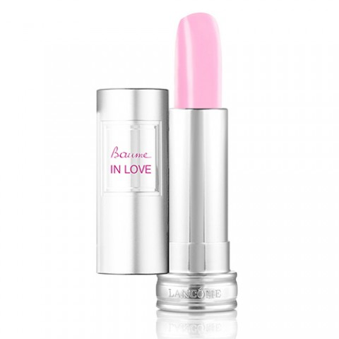 Lancome-Spring-2013-In-Love-Color-Baume-In-Love-Rose-In-Love