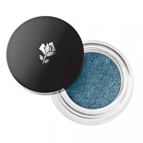 Lancome-Spring-2013-In-Love-Color-Magnetic-Teal