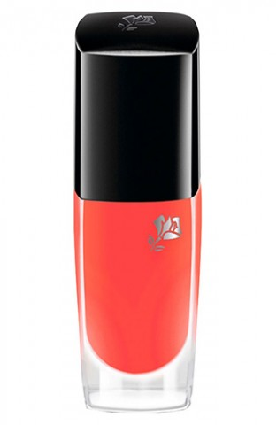 Lancome-Spring-2013-In-Love-Color-Peach-Melodie