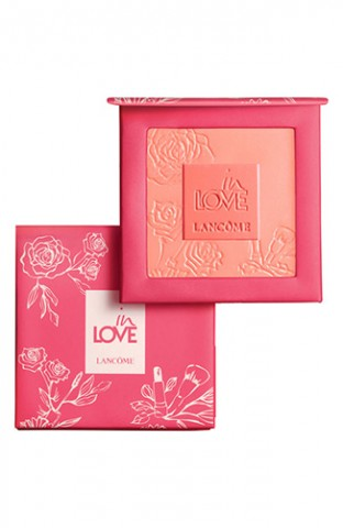 Lancome-Spring-2013-In-Love-Color-Peche-Joue-Joue