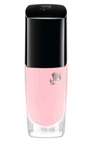 Lancome-Spring-2013-In-Love-Color-Sugar-Rose
