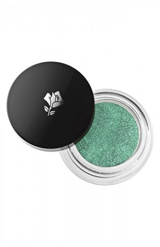 Lancome-Spring-2013-In-Love-Color-Tremendous-Turquoise