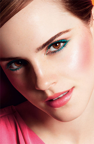 Lancome-Spring-2013-In-Love-Color.jpg