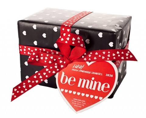 Lush-Valentine-2013-Be-Mine