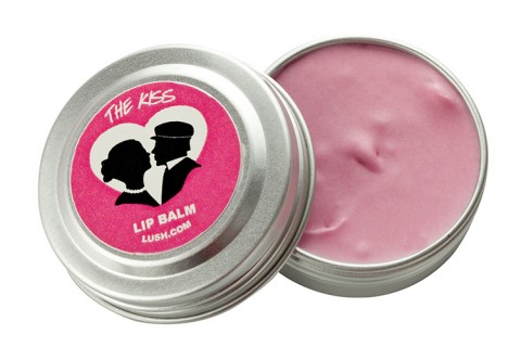 Lush-Valentine-2013-The-Kiss-Lip-Gloss