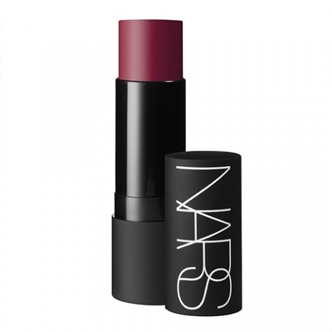 NARS-413-Multiple