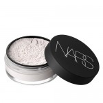NARS-Light-Reflecting-Setting-Powder-Loose