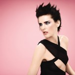 NARS-Spring-2013-Color-Collection-campaign-image