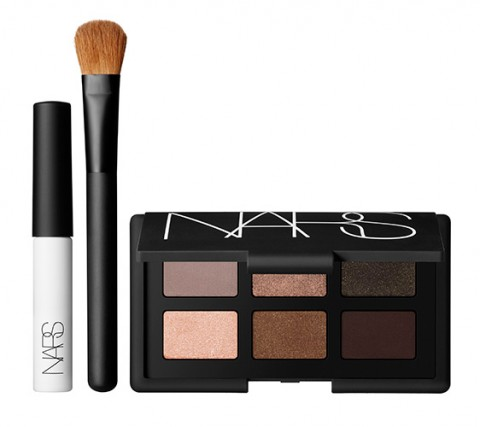 NARS-Spring-2013-Gifting-And-God-Created-The-Woman