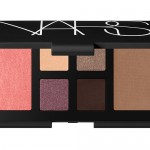NARS-Spring-2013-Gifting-The-Happening