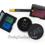 Nars Spring 2013 Makeup Collection