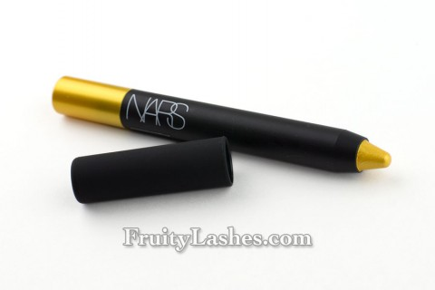 Nars Spring 2013 Soft Touch Shadow Pencil Corcovado