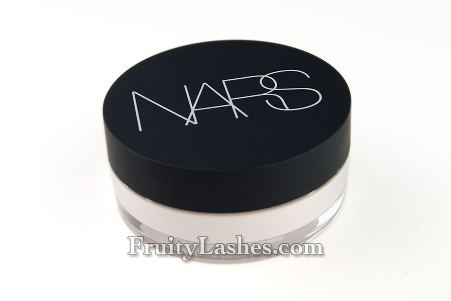 Nars Spring 2013 Color Collection Swatches Review Fruity