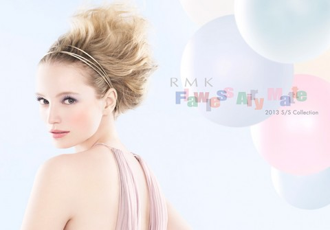 RMK-Spring-Summer-2013-Flawless-Airy-Matte