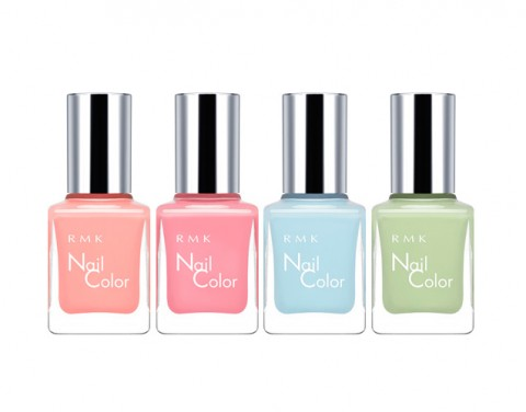 RMK-Spring-Summer-2013-Nail-Color-EX