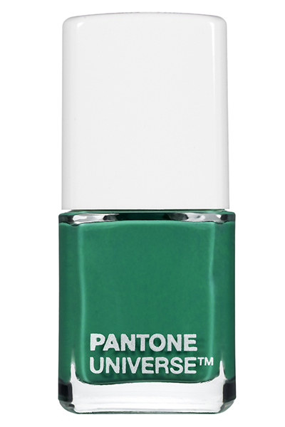 SEPHORA + PANTONE UNIVERSE Color Charged Graphic Laquer