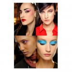 SS13-Bright-Eyes-with-BM-Beauty